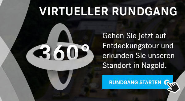 Virtueller Rundgang